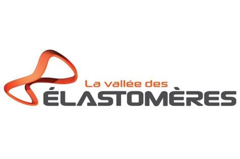 La vallée des élastomères | Centre de recherche spécialisé en élastomères du Canada